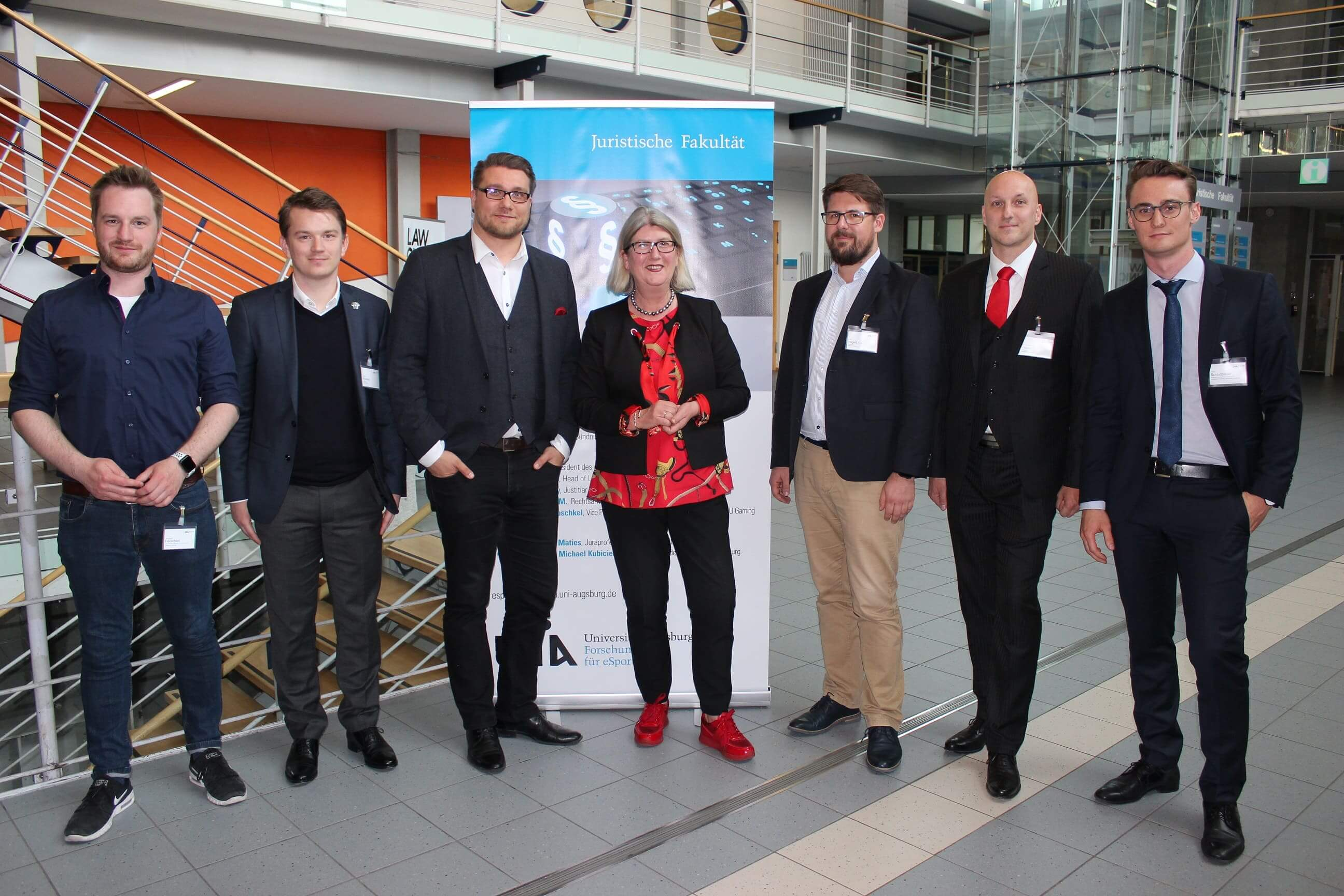 esports-in-oesterreich-ein-rechtlicher-ueberblick_Headerbild